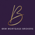 cropped-BRM-logo.png